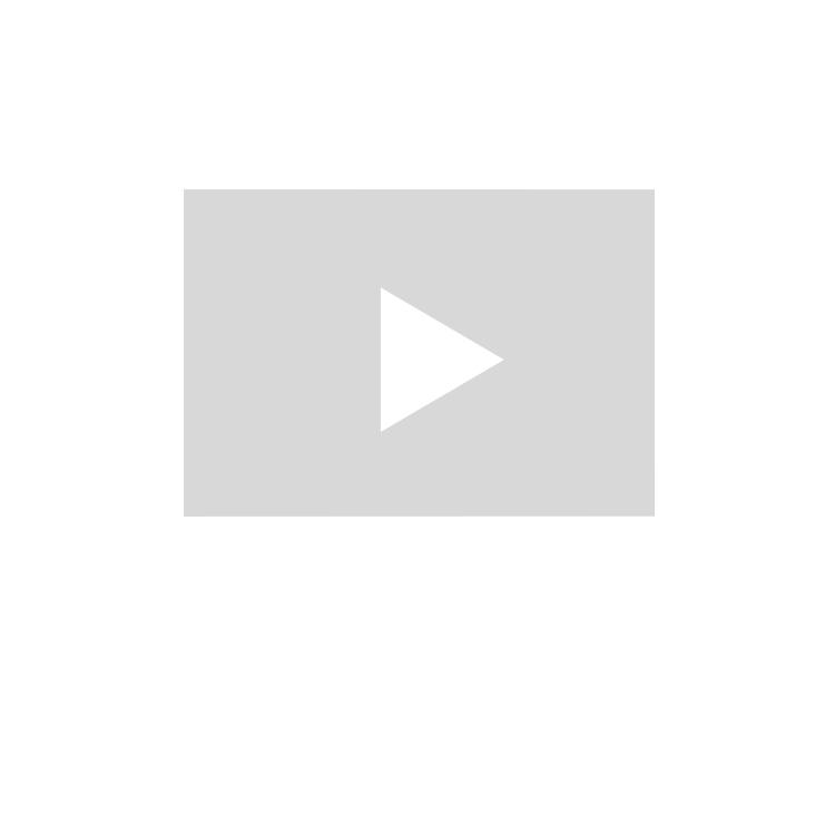 Watch Free Movies Online httpscmovieshd.nettagyesmovies